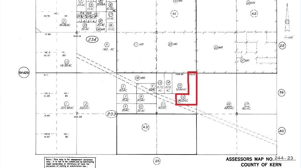 plat map aim 4 land. Black Bedroom Furniture Sets. Home Design Ideas