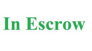 in-escrow-300
