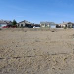 LOT FOR SALE VICTORVILLE, CA
