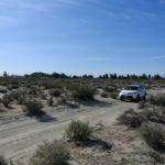 land for sale El Mirage San Bernardino County, CA